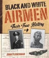 Black & White Airmen