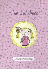 Still Just Grace