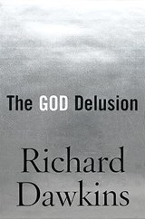The God Delusion | Richard Dawkins |
