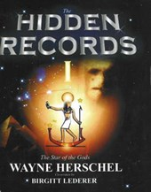Hidden Records