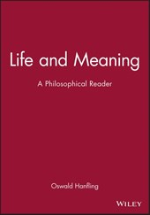 Life and Meaning
