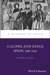 Caliphs and Kings