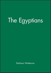 The Egyptians | Barbara Watterson |