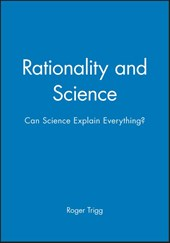 Rationality and Science | Roger Trigg |