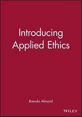 Introducing Applied Ethics