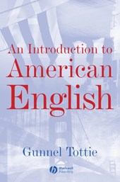 An Introduction To American English