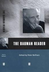 The Bauman Reader