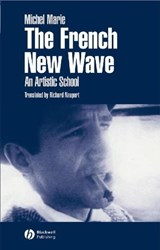 The French New Wave | Michel Marie |