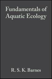 Fundamentals of Aquatic Ecology