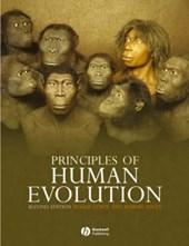 Principles of Human Evolution