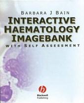 Interactive Haematology Imagebank
