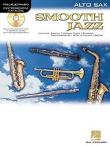 Smooth Jazz |  |