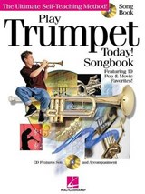 Play Trumpet Today! |  |