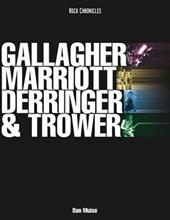 Gallagher, Marriott, Derringer & Trower