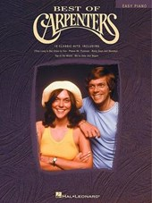 Best of the Carpenters |  |