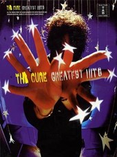 The Cure - Greatest Hits |  |