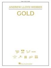 Andrew Lloyd Webber: Gold