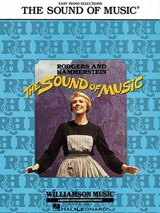 The Sound of Music | Lindsay, Howard ; Crouse, Russel |