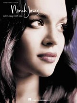 Norah Jones - Come Away With Me | Norah Jones |