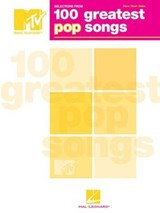 Selections from 100 Greatest Pop Songs | auteur onbekend |