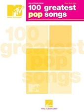 Selections from 100 Greatest Pop Songs