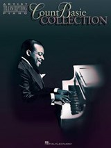 Count Basie Collection | Count Basie |