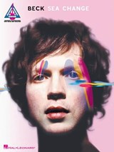 Beck - Sea Change | Andrew Moore |