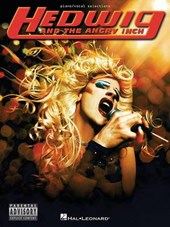 Hedwig And The Angry Inch |  |