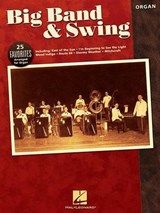 Big Band And Swing | auteur onbekend |