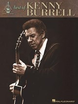 The Best of Kenny Burrell | auteur onbekend |