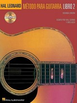 Hal Leonard Guitar Method | Will Schmid |
