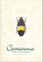 Castiarina