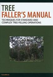 Tree Faller's Manual