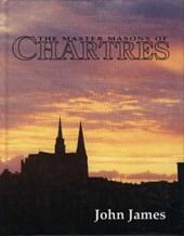 Master Masons of Chartres