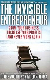 Invisible Entrepreneur