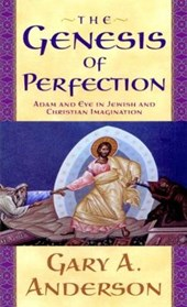 The Genesis of Perfection