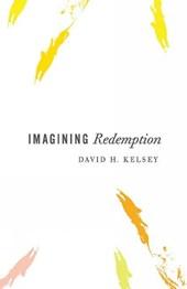 Imagining Redemption