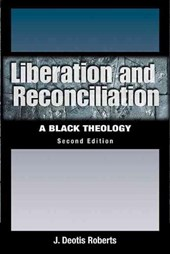 Liberation And Reconciliation
