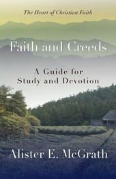 Faith and Creeds