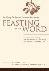 Feasting on the Word | David L. Bartlett |