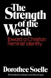 The Strength of the Weak