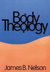 Body Theology