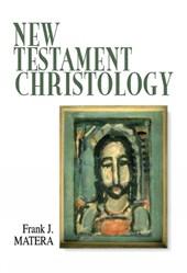 New Testament Christology
