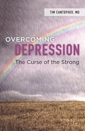 Overcoming Depression | Tim Cantopher |