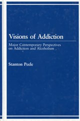 Visions of Addiction | auteur onbekend |