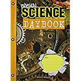 Great Source Science Daybooks | auteur onbekend |