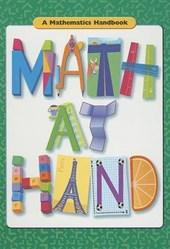 Math at Hand