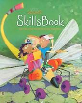 Write Source Skills Book