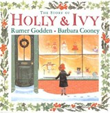 The Story of Holly & Ivy | Rumer Godden |