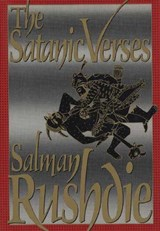 The Satanic Verses | Salman Rushdie |